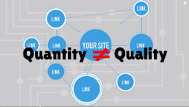 Link Building Strategies 2015