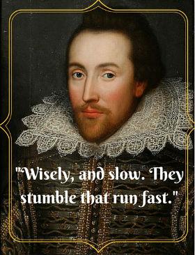shakespeare-quote