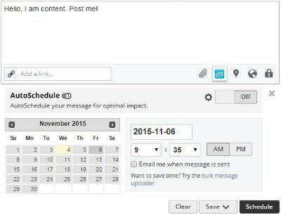 hootsuite-social-media-scheduler