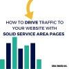 clicc-media-service-area-page-blog