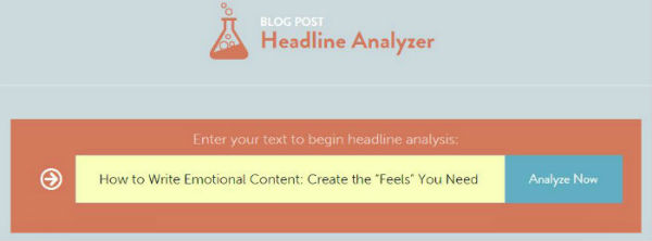 coschedule-blog-headline-analyzer