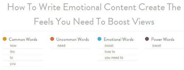 coschedule-emotional-content-headline-analyzer