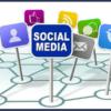 social media jargon styles