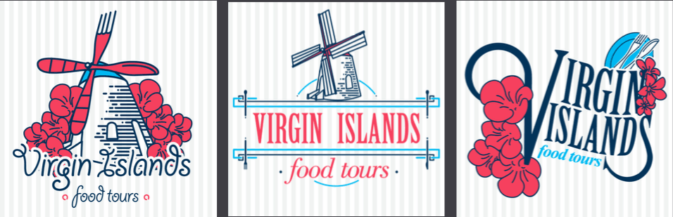 vi-food-tours-logo-phase2