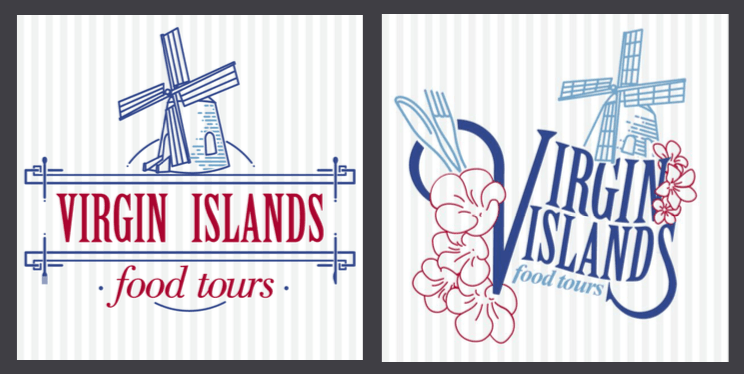 vi-food-tours-logo-phase3