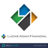 lucas adam financial final logo
