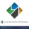lucas adam financial final logo