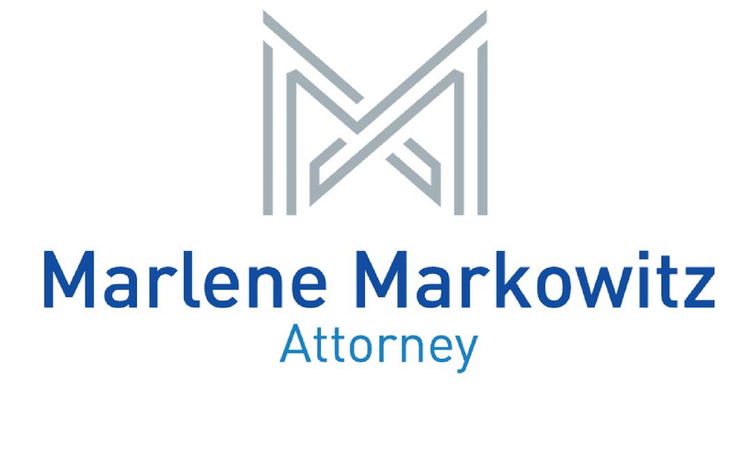 marlene-markowitz-attorney-logo