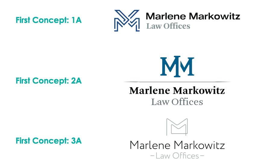 mm-logo-concepts-1