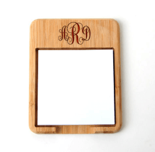 monogrammed-notepad-holder