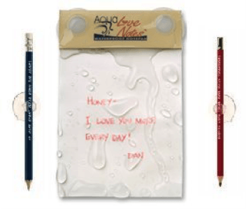 waterproof-notepad
