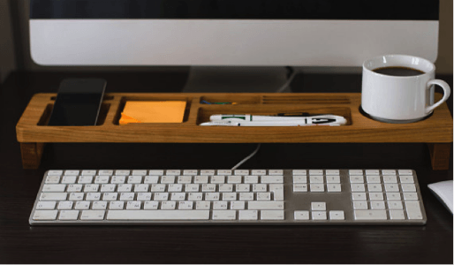 wooden-desktop-organizer