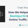 bb54 case study success