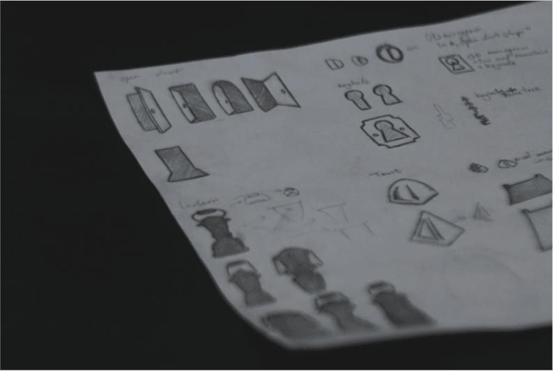 logo process step4