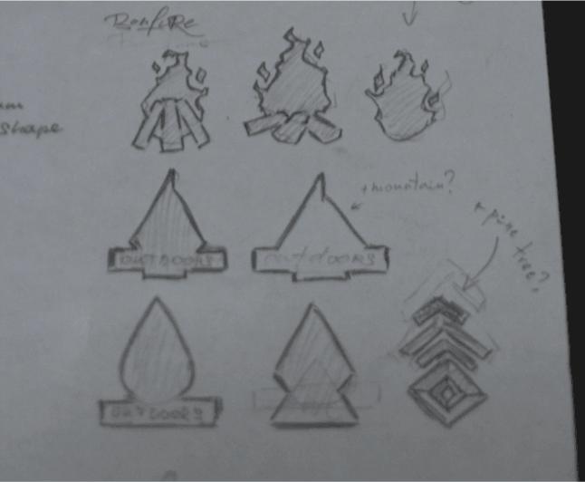 logo process step5