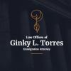final ginky logo