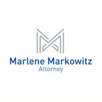 Marlene Markowtiz logo