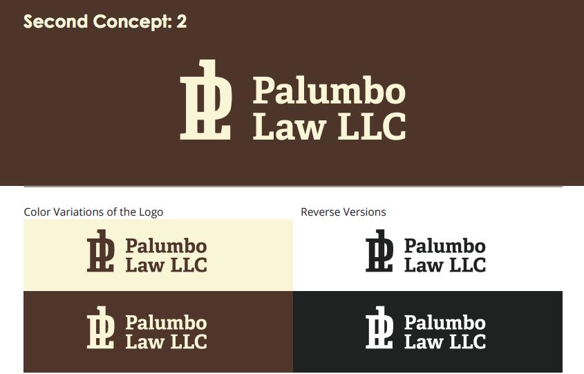 palumbo law concept 2