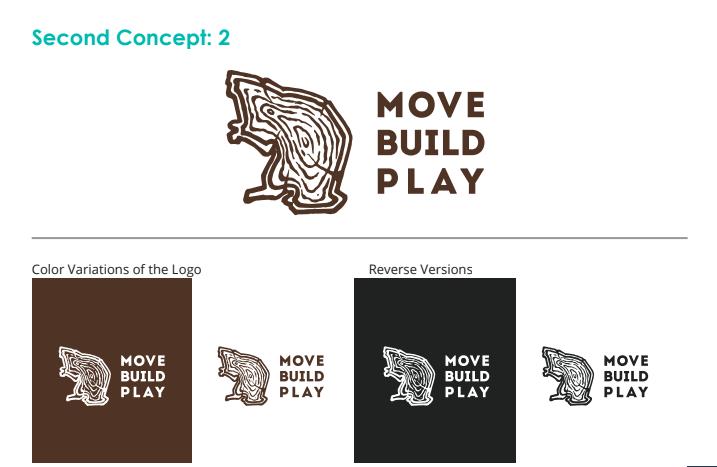 mbp concept 2