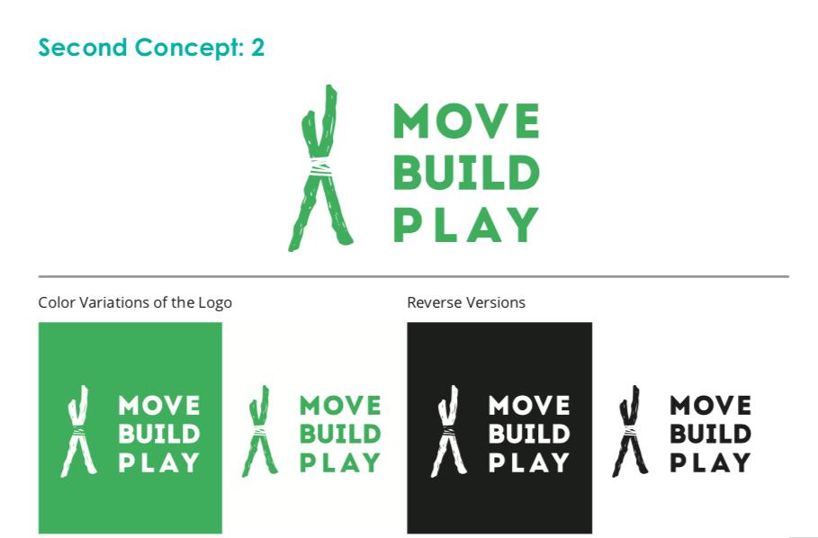 mbp concept 3