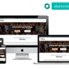 new Altamonte Springs Yoga website