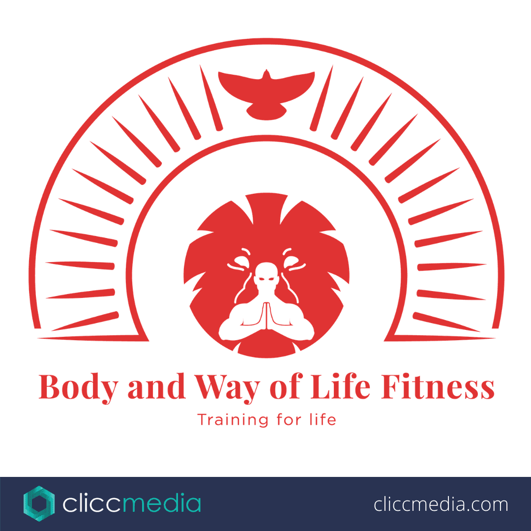 body and way of life logo